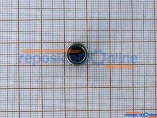 Rolamento HK0608 Bosch - 2600914010