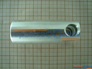 Pistão para Martelo Perfurador Makita - 310345-1