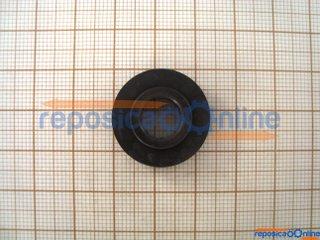 DISCO MAGNETICO BOSCH - 2600290060