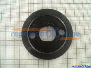 Flange Bosch  - F000616236