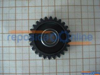 Engrenagem Helicoidal 26 para martelete HR2300 / HR2600 / HR2610 / HR2610T / HR2611F / HR2611FT MAKITA - 227719-8
