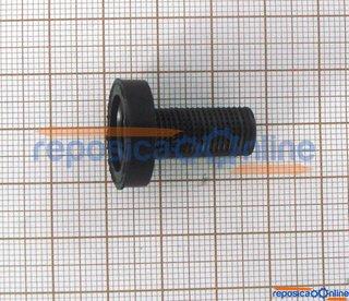 Filtro com vedacao Jacto - 745745