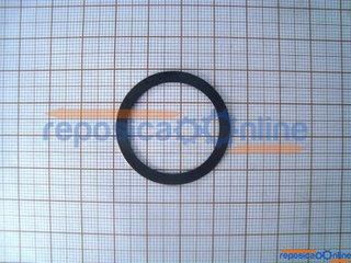 Arruela P/ Serra Ticotico 1577/1587/7561 Bosch - 2600102652