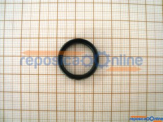 Anel de vedação o-ring Jacto - 832857