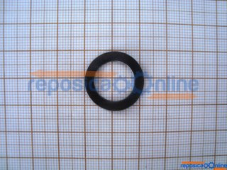 Arruela de compensacao Bosch - F000635092