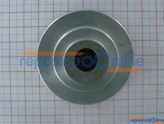 Excentrico para Jacto - 868588