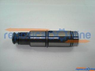 Luva / Porta ferramentas para martelo D25133K / D25260K Dewalt - N424934