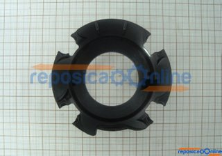 Defletor Bosch Bosch - 2601328045