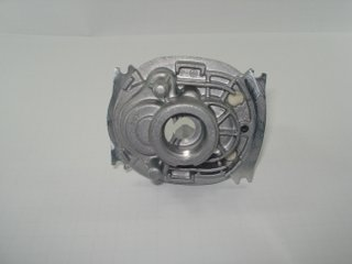 Caixa de Compressao - N495931 - BLACK&DECKER  - N495931