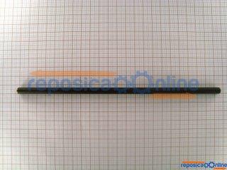 Tubo 7,14x226 gatilho para lavadora lavajato Jacto - 740688