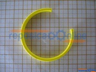 Anel de fixação para Martelo Demolidor GSH 16-28 Bosch - 1610500023