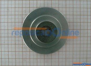 Eixo Excêntrico para lavajato Jacto 6500  - 656165