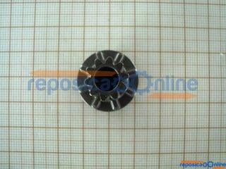 Engrenegem 10 Makita - 227359-2