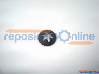 Disco de Fixacao Diam 10 - 1173964 - JACTO  - 1173964