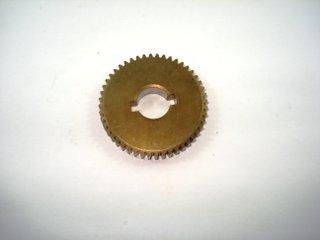 Engrenagem Bosch - 2606317084