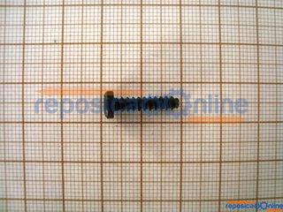 Parafuso Bosch - 2610315386