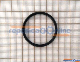 Anel o-ring para esmerilhadeira Makita - 213445-5