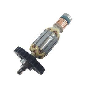 Induzido 220V para Martelete Combinado Makita HR2610 - 518165-9