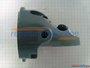 Carcaça De Engrenagem Para Esmerilhadeira Bosch 1755.1 / 1756.1 - 1607000968