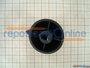 Botão Termostato Para Forno Elétrico Tostador Ft140 Black&decker - N240463