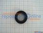 Retentor Para Lava-jato Lm1600-u Eletroplas - 13733.8
