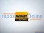 Etiqueta Logomarca - Black&decker - N117104