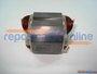 Estator  Ws3141 - Wesco - 60039238