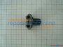 Engrenagem Para Martelo Makita - 227179-4