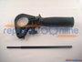 Empunhadeira Auxiliar Bosch para Furadeiras - F000633033