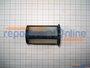 Filtro Entrada De Combustivel Tanque N.01-2 Ram70 - 29110383 - Menegotti - 29110383