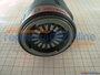 Adaptador Excêntrico Bosch para Parafusadeira GSR 18 V-EC FC2 - 2609199636