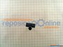 Haste P/ Serra Tico Tico Bosch 3230.1.4 Bosch - 2600780009