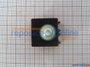 Interruptor / Gatilho / Chave Para Esmerilhadeira Skil 9345 900w - 2610399711