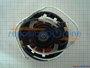Conjunto Motor 127V para Aspirador de Pó VH800-BR Black&Decker - 5140114-28
