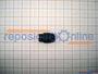 Porca De Pinca - 498615-03 - Black&decker  - 498615-03