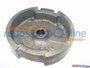 Volante  Magnetico 6.5hp - 20327658 - Csm  - 20327658