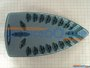 Conj. Base 220v Para Ferro Elétrico A Vapor 220v Aj2056/aj2054 Black&decker - N387419