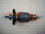 Induzido 127v - 6600 / 02 - 1604010b7j - Bosch  - 1604010b7j