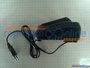 CARREGADOR 220V DEWALT DEWALT - N285493
