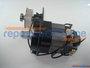 Conjunto Motor 120v Eixo E Polia - 90546938 - Dewalt  - 90546938