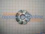 Ventilador  P/tupia F-550/tlv-550 - 9312550058 - Vonder  - 9312550058