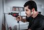 Furadeira De Impacto 570w Skil 6604 10mm - F0126604ja