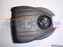 Conj. Base Para Aspirador De Pó Filtro Lavável Ap2000 Black&decker - N227421