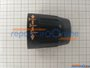 Colar De Ajuste P/ Parafusadeira Dw257 Dewalt - 152492-01
