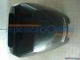 Conjunto Coletor Para Aspirador De Pó Elétrico Vh800 Black&decker - 90512589