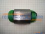 Conjunto Estator 220v - N474976 - Black&decker  - N474976