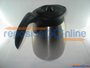 Conj. Jarra Completa Para Cafeteira Cm300 Black& Decker - N226610