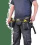 Cinturão Para Ferramentas Stanley - Stst511304