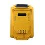 Bateria Li-ion 20v Max 4.0ah Dewalt - N369560