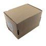 Bateria Parafusadeira 12V Bosch GSR 12-2 3601J18Jxx - 2607335683